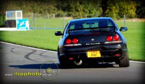 GTR4 Background