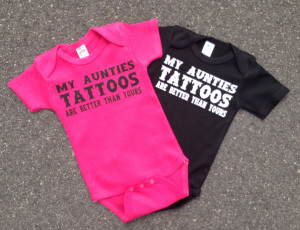 baby onesies aunt sayings 12486 wallpapers baby onesies aunt sayings ...