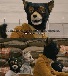 Fantastic Mr Fox Quotes Fantastic mr. fox