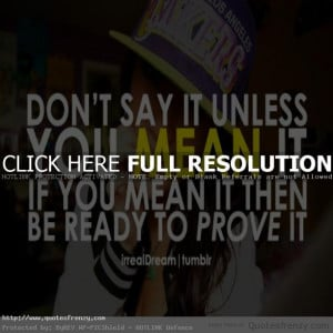 ... hot sayings for swagger dope couple quotes swag dope funny sayings hot