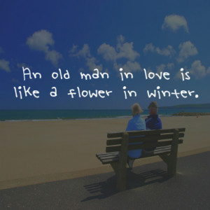 Love Quotes Pictures Graphics Images Quotespictures