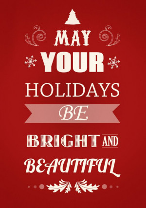 To all my Pinterest followers.