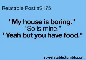so true teen quotes relatable funny boring 7586 jpg