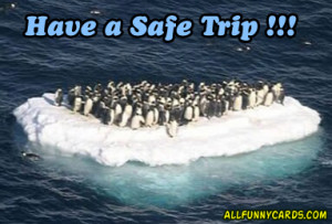... bookmark this site home everyday have a safe trip have a safe trip