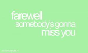 goodbye quotes goodbye quotes goodbye quotes goodbye quotes goodbye ...