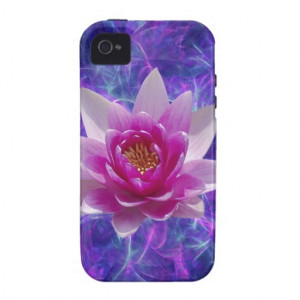 Pink Lotus Flower And Meaning