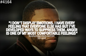 50 Cent Quotes Tumblr 50 cent quotes tumblr 50 cent