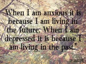 Verwandte Suchanfragen zu Positive quotes to fight depression