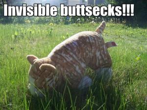 Surprise Buttsecks Funny Pictures Quotes Pics Photos Images Picture
