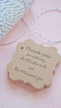 baby shower ideas on Pinterest | Baby Shower Ideas, Baby showers ...