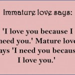 I Love You Quotes For Him In Jail : Love You Quotes For Him Love Quotes And Sayings For Him Love Quotes ...