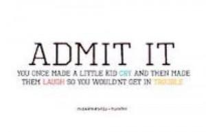 Admit Quotes (@AdmitQuotes) | Twitter