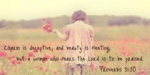 beautiful, bible, bible verse, braid, christ, flowers, girl, girly ...