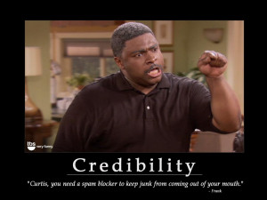 Mr Brown From Madea Quotes
