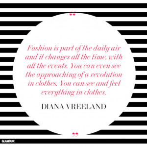 diana-vreeland-quotes2