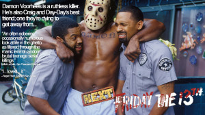 tumblr.com#Next Friday #Ice Cube