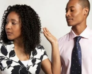 70% of Young Black Women Are Single, 70% of Young Black Men Are Not ...