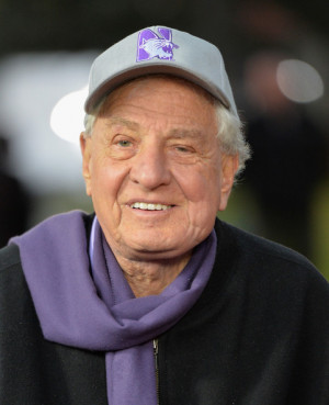 Garry Marshall Pictures