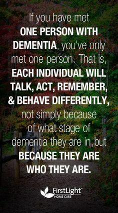 Understanding dementia.#alzheimers #mindcrowd #tgen www.mindcrowd.org