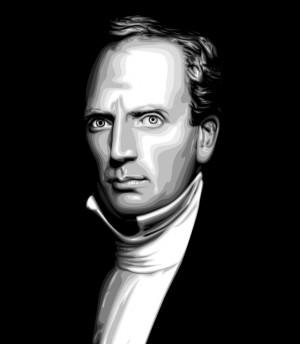 Charles Finney, Revivalist