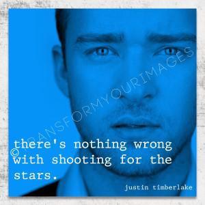 Justin Timberlake Quotes Justin timberlake quote 1
