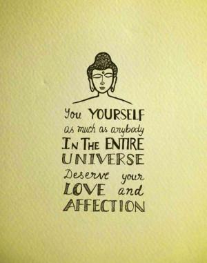 Buddha quote #buddha #quotes
