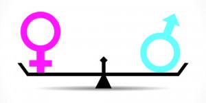 GENDER-EQUALITY-SIGN-facebook.jpg