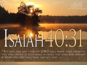 Inspiring-Motivational-Inspirational-Daily-Quotes-Scriptures-Verses ...