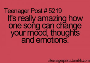 emotions, feelings, music, quotes, song, teenager post, text