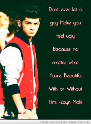 dont_let_a_guy_make_you_feel_ugly-358571.jpg?i