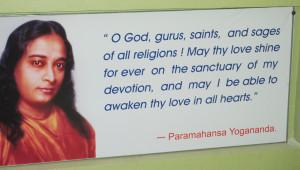 occasion sri gandluri narayana rao the founder of sri annapoorna ...