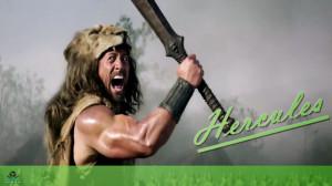 Hercules-Quotes.jpg