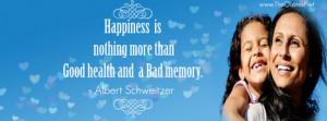 Albert Schweitzer Quotes | TheQuotes.Net - Motivational Quotes ...