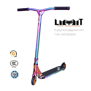 ... chrome maxi micro scooter pro scooter rainbow adult scooters for sale