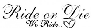 Go Back > Pix For > Ride Or Die Friends Quotes