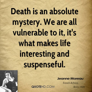 jeanne-moreau-jeanne-moreau-death-is-an-absolute-mystery-we-are-all ...