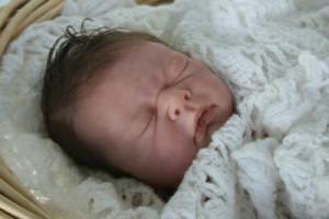 Ethnic Reborn Baby Dolls