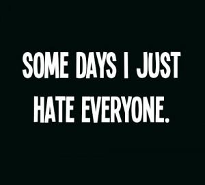 Hate Liars Quotes I hate liar quotes i hate liar