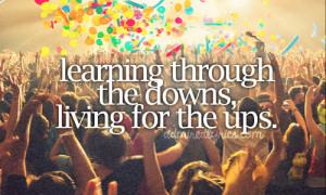 Admired Lyrics (noun) : a lyrical blog with over 700 lyrics and 200 ...