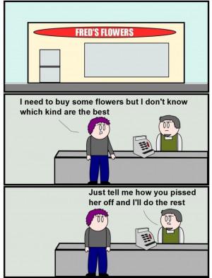 Funny-Image-Sparky-Doodles-Comics.jpg