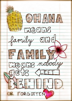 cute family quotes and sayings cute family quotes and sayings