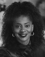 Brief about Terry McMillan: By info that we know Terry McMillan was ...