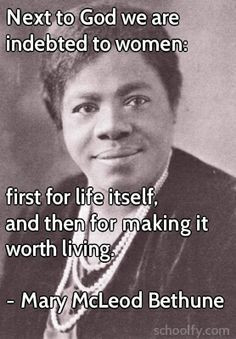 ... Education Quotes, African Women Quotes, Dust Covers, Dust Wrappers
