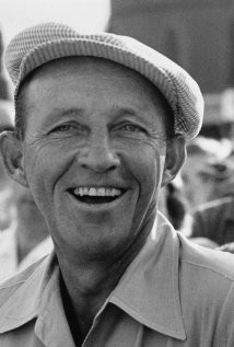 ... on imdbpro bing crosby 1903 1977 soundtrack actor producer bing crosby