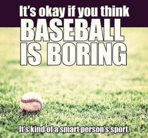 funny-picture-baseball-boring-smart-people