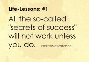 life lesson quotes collection   List of Top 20 Life Lesson Quotes