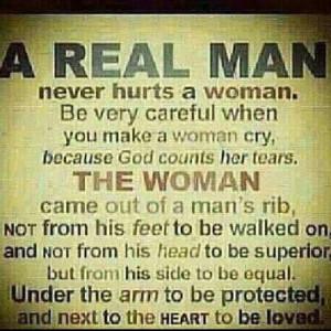 ... love #man #quotes #God #statigram #insta #2012 (Taken with Instagram