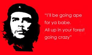 Kelly Lyrics As Inspirational Quotes