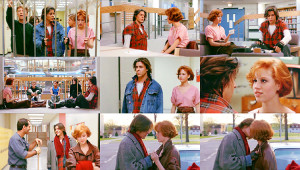 bender claire the breakfast club bender remember how you said