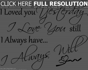 famous-quotes-about-love-lost-hd-happy-love-quotes-love-quote ...